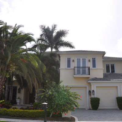 656 Hermitage Circle, Palm Beach Gardens, FL 33410 Frenchman's Reserve, $3,200.00, 6 bedroom, 7.5 bath